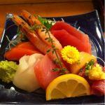 日本海 雑色店