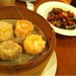 上海湯包 銀座3丁目店