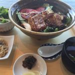 食幹 東京スカイツリー・ソラマチ店