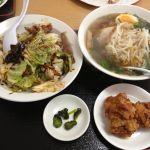 台湾料理 福賓楼