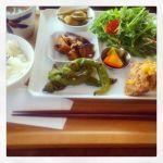 graf dining : fudo