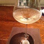 Wine Bar ソムリエ タナカ