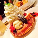 MOKUOLA Dexee Diner ルミネエスト新宿店
