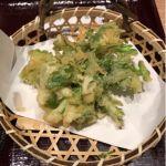 香川一福 池袋