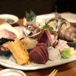 魚金 その4