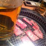 金剛園 渋谷焼肉