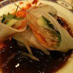 タイ国料理ジャイタイ 恵比寿ガーデンプレイス
