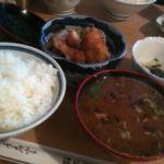 三州屋 神田本店