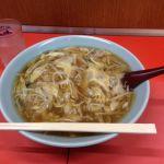 中華料理 大豊