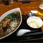 中国麺飯酒房HAO! 浦安駅前店