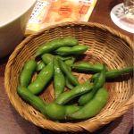 魚民 松江店