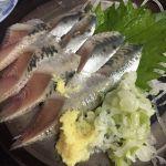 魚菜酒房 一休