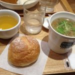 Soup Stock Tokyo ルミネ横浜