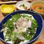 和ごはんとカフェ Chawan ラスカ茅ヶ崎店