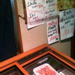 ろぐ亭 プリンス店で焼肉♡安くて美味しいー(*^^*)♬