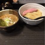 つけ麺 陽