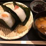 おひつ膳 田んぼ 西新宿店