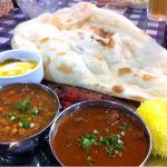 インド・ネパール・チベット料理&バー サティー