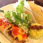 Poca Tacos Grill 東長崎店