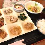 日本料理 桜ばし