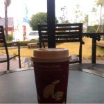 スターバックス・コーヒー 和歌山パームシティ店
