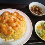 中国料理逢旬