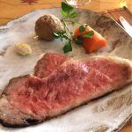 レストラン 鎌倉山 横浜スカイビル店