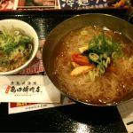 鉄板肉酒場 二代目亀田精肉店