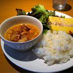 Cafe 鎌倉美学