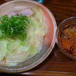 つけ麺本舗 辛部(からぶ) 加古町店