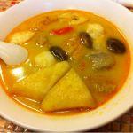 上海麻辣湯