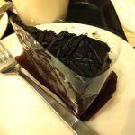 スターバックス・コーヒー ららぽーと豊洲店