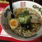 ササラ 京橋店