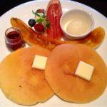 XEX TOKYO The BAR & Cafe