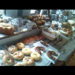 la Boulangerie CALON