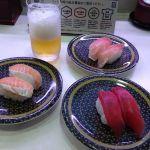 はま寿司 上尾店