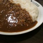 カレーハウスCoCo壱番屋 静岡古庄店