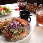 Cuna Cafe