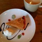 Cafe Hi famiglia