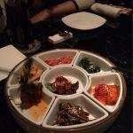 韓国料理 宮
