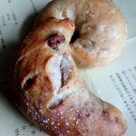 自家製酵母パン工房 Puku Puku