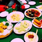 中国料理大連