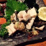 活魚水産 徳島本店