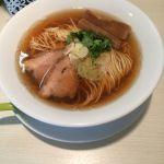 蔦の葉 Japanese Soba Noodles 蔦