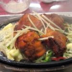 Asian Dining&bar BHARAT