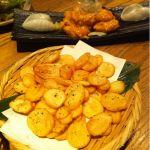 地酒と手造り料理 八兆屋 HACCHOUYA 石川県庁前店