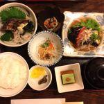 土佐料理 司 阪急三番街店