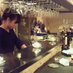 Dining&Bar 山崎