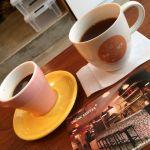 TRUNK COFFEE BAR