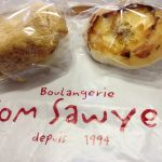 Boulangerie Tom Sawyer